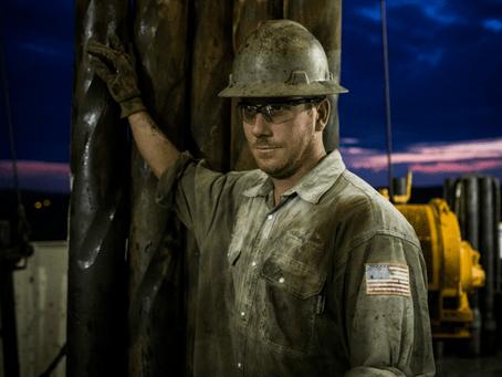 Gerente general de Keystone XL Pipeline: 'Cientos' de trabajadores ya fueron despedidos