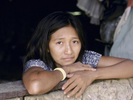 El número de pobres en la América Latina puede crecer en 35 millones por el coronavirus COVID-19
