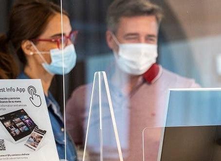 ¿Fobia al trabajo? Claves para una reincorporación sin ansiedad
