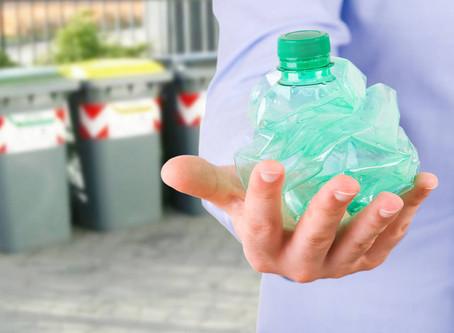 El coronavirus golpea a los recicladores en América Latina