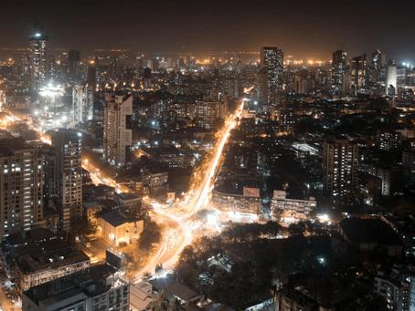 Ciudades contra el cambio climático, ¿están preparadas?