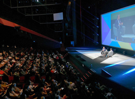 Economía Naranja será el nuevo motor de crecimiento económico y transformación social en Colombia