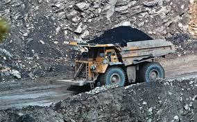 Empresas mineras que operan en Colombia reducen operaciones por brote de coronavirus