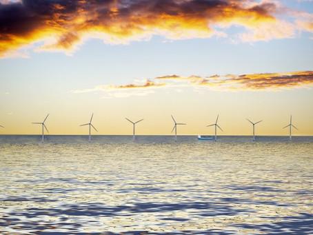 Shell propone gigantesco proyecto sustentable con hidrógeno