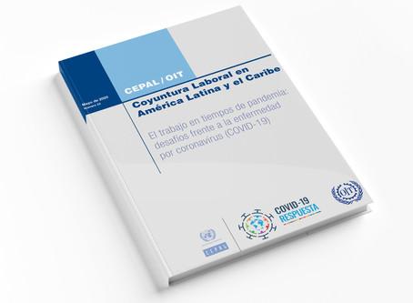Se requiere priorizar las políticas de seguridad y salud en el trabajo, Post Covid-19