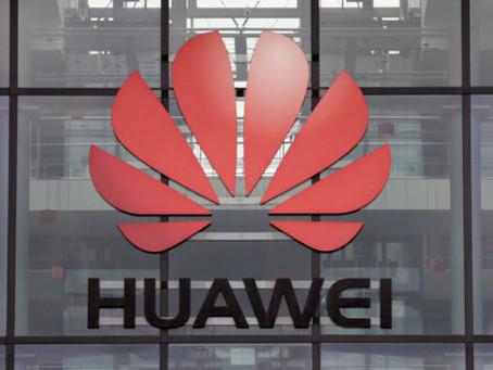 Patente tecnológica de Huawei sería empleada para detectar y rastrear uigures