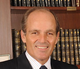 Roque Benavidez.jpg