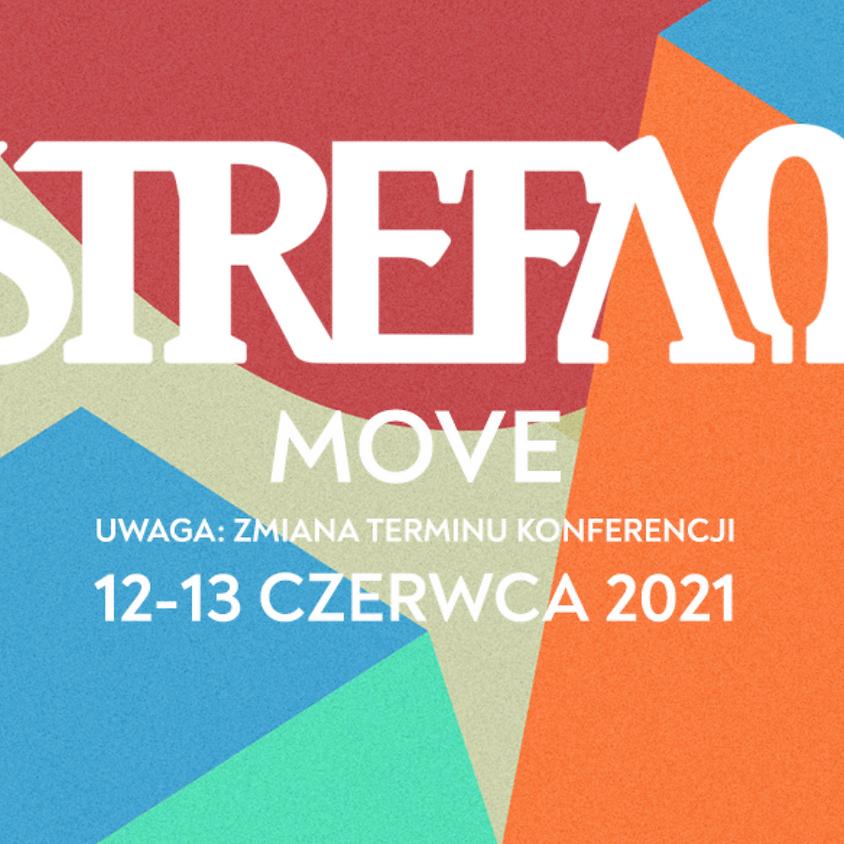 Konferencja Strefa Zero
