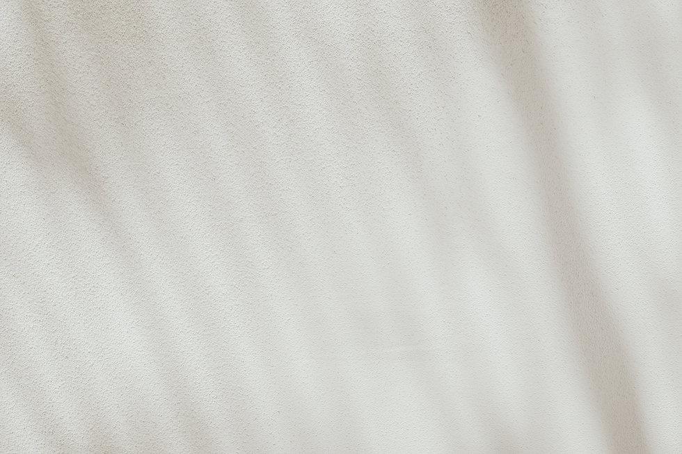 bernard-hermant-1nDW7BjBj1s-unsplash.jpg