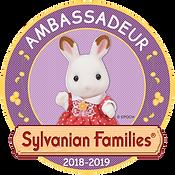 Macaron-ambassadeur-2018.png