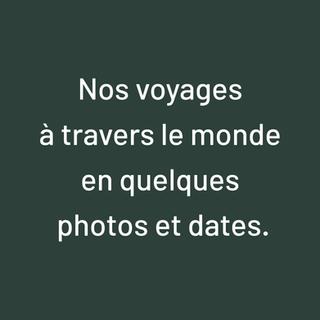 vignette_textes.png