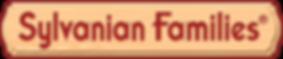 Logo Sylvanian Families.png