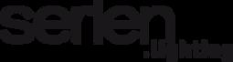 Insign revendeur Serien - Luminaires design - Waterloo, Belgique