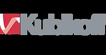 Insign revendeur Kubikoff - Chaises design - Waterloo, Belgique