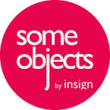SOME OBJECTS - Rond rose (RGB).jpg