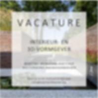 Vacature 20200610.jpg