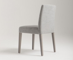 Miss-Chaise 2