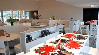 Architecture d'intérieur, bureau d'étude et entreprise générale, grandes marques de la décoration - Waterloo, Belgique
