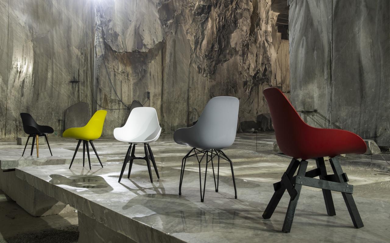 Kubikoff chairs 2