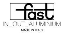 Insign revendeur Fast Aluminium - Chaises design - Waterloo, Belgique