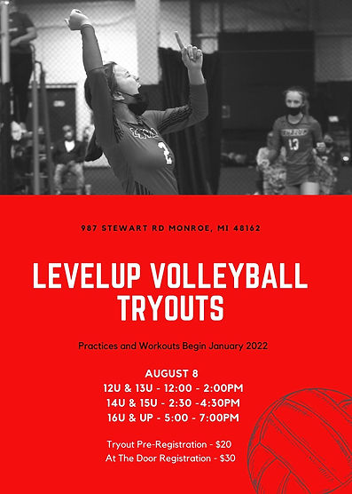 volleyball tryout flyer.jpg