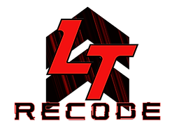 recode.png