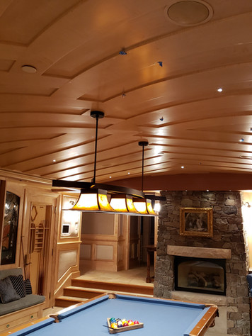Waters_Interior_Billiard_Room.jpg