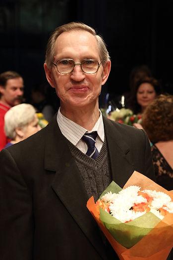 Рекаев Николай Алексеевич (1).JPG