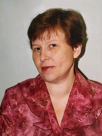 Соломонова Ольга Владимировна.jpg