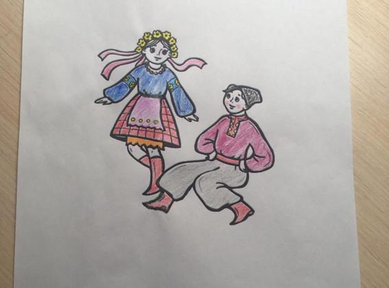 Протасова Ангелина гр 7