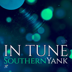 In Tune (Cover)