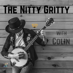 The Nitty Gritty (2)