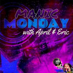 Manic Monday (Cover)
