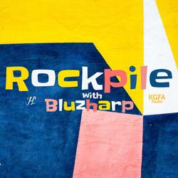 Rockpile_Blue&Yellow