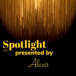 Spotlight (Cover) (4)