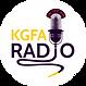 KGFA Logo.png