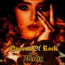 Queens of Rock (Cover)