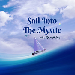 Sail into the Mystic (Cover)