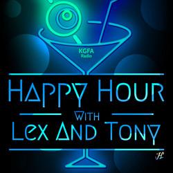 Happy Hour (1)