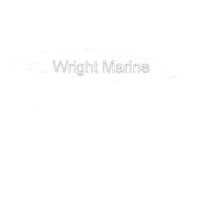 wright marine whiteout.png