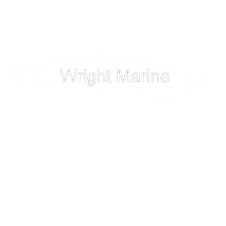 wright%20marine%20whiteout_edited.png