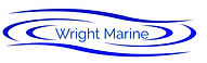 Wright%20Marine1_edited.jpg