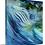 Thumbnail: Espial (Whale)
