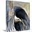 Thumbnail: Undaunted (Eagle)