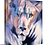 Thumbnail: She (Lioness)
