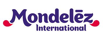 موندليز الدولية