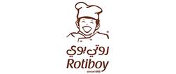 Roty Boy