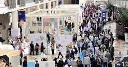 Gulfood Manufacturing Exhibition 7-9