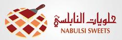 Al Nabulsi Sweet