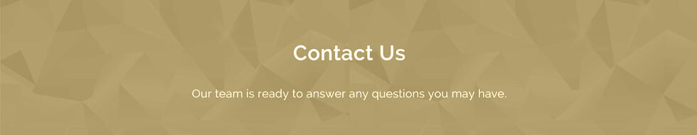 Squarehead Factory - Contact Us